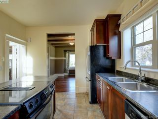 Photo 8: 1632 Hollywood Cres in VICTORIA: Vi Fairfield East House for sale (Victoria)  : MLS®# 837453