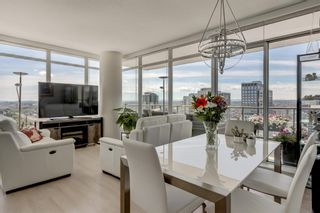 Photo 21: 3109 1188 3 Street SE in Calgary: Beltline Apartment for sale : MLS®# A1115003