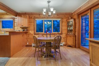 Photo 7: 199 FURRY CREEK DRIVE: Furry Creek House for sale (West Vancouver)  : MLS®# R2042762