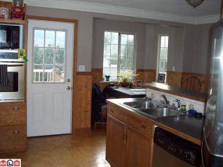 Photo 7: 51270 MUIRHEAD Street in Chilliwack: Rosedale Center House for sale (Rosedale)  : MLS®# H1200254