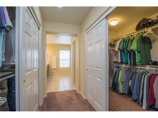 Photo 14: SAN MARCOS House for sale : 4 bedrooms : 496 Camino Verde