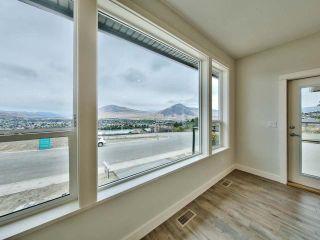 Photo 20: 1009 EDGEHILL PLACE in : South Kamloops House for sale (Kamloops)  : MLS®# 144947