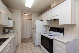 Photo 10: 203 9945 Fifth St in : Si Sidney North-East Condo for sale (Sidney)  : MLS®# 866433