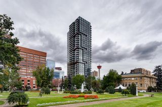 Photo 47: 3007 310 12 Avenue SW in Calgary: Beltline Apartment for sale : MLS®# A1144198