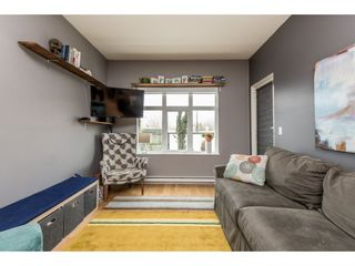 Photo 4: 202 4710 HASTINGS Street in Burnaby: Capitol Hill BN Condo for sale (Burnaby North)  : MLS®# R2151416
