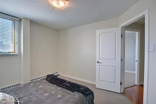 Photo 21: 405 1225 15 Avenue SW in Calgary: Beltline Apartment for sale : MLS®# A1100145