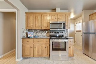 Photo 4: 2815 11 Avenue SE in Calgary: Albert Park/Radisson Heights Detached for sale : MLS®# A1149863