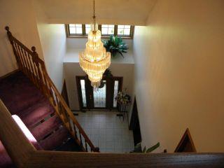 Photo 4: 20 Elkhart Lane in ESTPAUL: Birdshill Area Residential for sale (North East Winnipeg)  : MLS®# 1115648