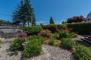 Photo 21: 2346 HAYWOOD Avenue in West Vancouver: Dundarave House for sale : MLS®# R2615816
