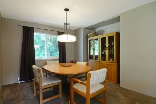 Photo 13: 22629 128 Avenue in Maple Ridge: East Central House for sale : MLS®# R2146254
