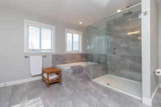Photo 21: 2183 Stonewater Lane in : Sk Broomhill House for sale (Sooke)  : MLS®# 874131