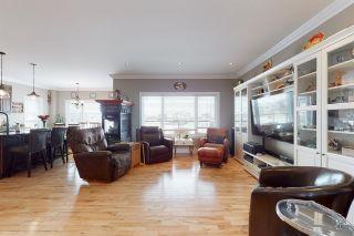 Photo 4: 24 Southbridge Crescent: Calmar House for sale : MLS®# E4235878