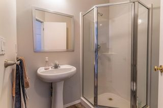 Photo 17: 209 1410 2 Street SW in Calgary: Beltline Apartment for sale : MLS®# A1130118