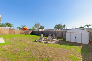 Photo 30: SANTEE House for sale : 3 bedrooms : 9433 Doheny Road