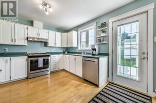 Photo 8: 38 Olympic Drive in Mount Pearl: House for sale : MLS®# 1237260