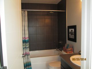Photo 12: 7430 May Common NW in Edmonton: Condo for rent