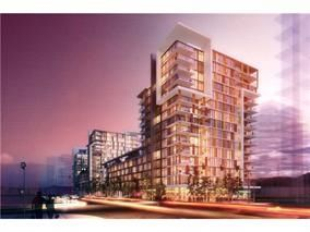 "Main Photo: 515 1783 MANITOBA Street in Vancouver: False Creek Condo for sale in ""WEST"" (Vancouver West)  : MLS®# R2123822"