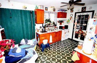 Photo 4: B1465 Regional Road 15 in Brock: Rural Brock House (Bungalow) for sale : MLS®# N4058593
