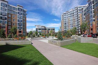 Photo 28: 605 32 VARSITY ESTATES Circle NW in Calgary: Varsity Apartment for sale : MLS®# A1071489