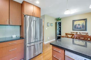 """Photo 13: 10 22206 124 Avenue in Maple Ridge: West Central Townhouse for sale in """"Copperstone Ridge"""" : MLS®# R2562378"""