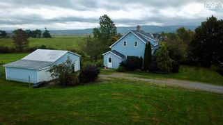 Photo 27: 652 SANGSTER BRIDGE Road in Upper Falmouth: 403-Hants County Residential for sale (Annapolis Valley)  : MLS®# 202124521