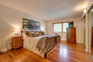 Photo 23:  in Edmonton: Zone 10 House for sale : MLS®# E4260224
