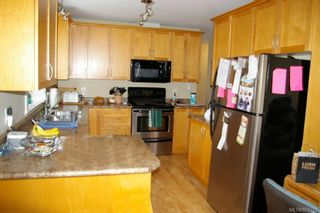 Photo 9: 13 1050 8th St in : CV Courtenay City Row/Townhouse for sale (Comox Valley)  : MLS®# 869329