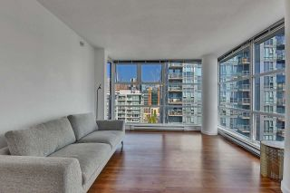 Photo 9: 2706 111 W GEORGIA Street in Vancouver: Downtown VW Condo for sale (Vancouver West)  : MLS®# R2619600