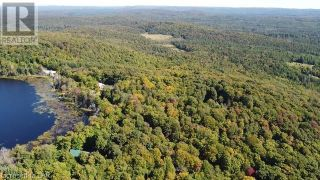 Photo 11: 300 HAMILTON LAKE Road in South River: Vacant Land for sale : MLS®# 40159931