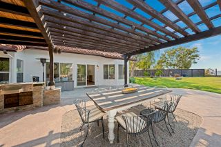 Photo 25: OCEANSIDE House for sale : 4 bedrooms : 360 Vista Marazul