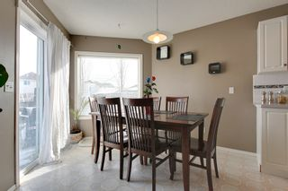 Photo 7: 77 Covewood Green NE in Calgary: House for sale : MLS®# C3650000