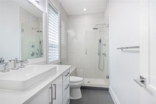 """Photo 26: 2237 WINDSAIL Place in Squamish: Plateau House for sale in """"Crumpit Woods"""" : MLS®# R2586492"""