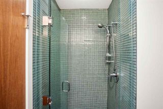 Photo 35: 1201 1633 W 10TH Avenue in Vancouver: Fairview VW Condo for sale (Vancouver West)  : MLS®# R2538711
