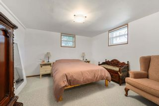 Photo 23: 10851 92 Street in Edmonton: Zone 13 House for sale : MLS®# E4258767