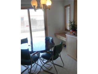 Photo 9: 11 Kendale Drive in WINNIPEG: Fort Garry / Whyte Ridge / St Norbert Residential for sale (South Winnipeg)  : MLS®# 1307633