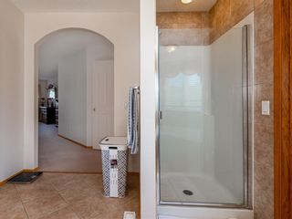Photo 37: 22 HAMPSTEAD Road NW in Calgary: Hamptons Detached for sale : MLS®# A1095213