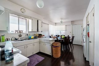 Photo 11: 166 E 59TH Avenue in Vancouver: South Vancouver House for sale (Vancouver East)  : MLS®# R2587864