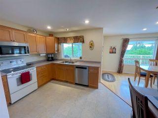 Photo 8: 6231 SUNRISE Boulevard in Sechelt: Sechelt District House for sale (Sunshine Coast)  : MLS®# R2589501