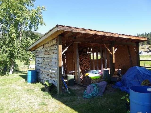 Photo 16: Photos: 2864 PINANTAN PRITCHARD ROAD in : Pinantan House for sale (Kamloops)  : MLS®# 114930