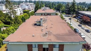 """Photo 4: 1055 HOWIE Avenue in Coquitlam: Central Coquitlam Multi-Family Commercial for sale in """"YEMINI APARTMENT"""" : MLS®# C8040137"""