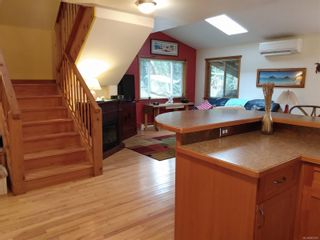 Photo 4: 14 TREASURE Trail in : Isl Protection Island House for sale (Islands)  : MLS®# 863081