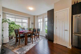 """Photo 17: 60 6123 138 Street in Surrey: Sullivan Station Townhouse for sale in """"PANORAMA WOODS"""" : MLS®# R2580259"""