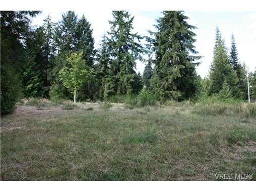 Photo 9: Photos: 2490 Trans Canada Hwy in COBBLE HILL: ML Mill Bay Retail for sale (Malahat & Area)  : MLS®# 736684