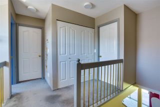 Photo 7: 1 8311 Francis Road in Richmond: Garden City Townhouse for sale : MLS®# R2479684