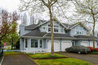 """Photo 16: 6 5708 208 Street in Langley: Langley City Townhouse for sale in """"Bridle Run"""" : MLS®# R2572976"""