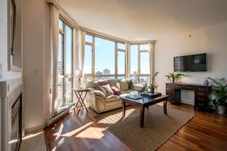 """Photo 5: 1001 160 W KEITH Road in North Vancouver: Central Lonsdale Condo for sale in """"VICTORIA PARK WEST"""" : MLS®# R2115638"""
