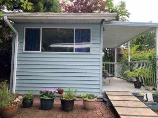 Photo 7: 5353 SELMA PARK ROAD in Sechelt: Sechelt District House for sale (Sunshine Coast)  : MLS®# R2372795