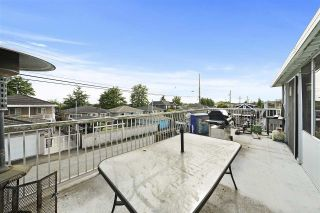Photo 13: 1670 E 57TH AVENUE in Vancouver: Fraserview VE House for sale (Vancouver East)  : MLS®# R2528714