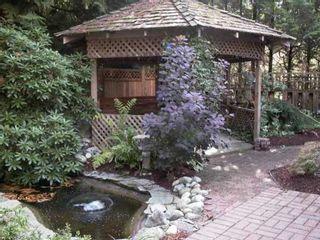 "Photo 8: 21576 124TH AV in Maple Ridge: West Central House for sale in ""SHADY LANE"" : MLS®# V613110"