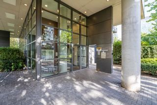 """Photo 19: 705 1723 ALBERNI Street in Vancouver: West End VW Condo for sale in """"THE PARK"""" (Vancouver West)  : MLS®# R2622898"""